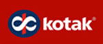 kotak-bank