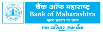Maharashra Bank