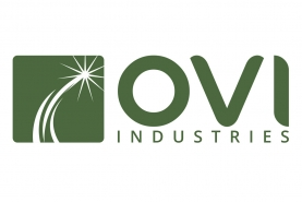 Ovi Industries
