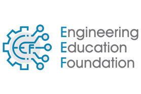 Engineering Education Foundation