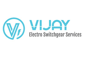 Vijay Electro Switch-gear Services