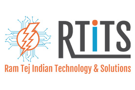Ram Tej Indian Technology & Solution